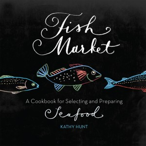 fish market cover